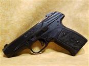 Remington R51 9mm Pistol - 2 Mags